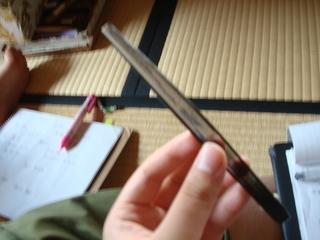 紙の扇子2.JPG