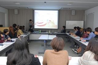 DSC_0034skokuyo.jpg