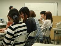 チーム会議2.JPG
