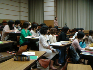 広い講義室.JPG